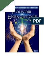 Pouvoir Energetique