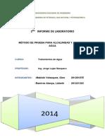 Laboratorio_alcalinidad_del_agua.docx