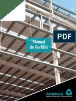 Manual de perfiles.pdf