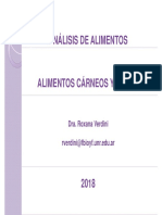 2018-AA-CARNICOS.pdf