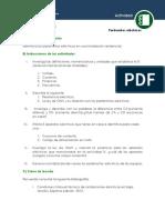 Electricista_Nivel1_Lección1_JAGM.docx
