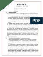 CONSERVAS-DE-CARNE.docx