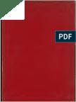 Andreas_Salome_1931_Mein_Dank_an_Freud_k_text.pdf