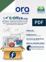 Re Vista Fedora Brasil 005
