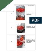 Anexos Salsa de Tomate Dey
