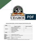 Proyecto de Sistema de Informacion (1)
