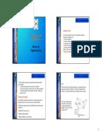 9-redes optimización.pdf