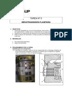 Funciuonamiento Servotransmision Planetaria 2015.PDF