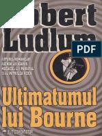 219675107-Robert-Ludlum-Suprematia-Lui-Bourne.pdf