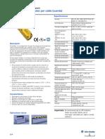Dispositivos de Paro de Emergencia 6-4_6-7