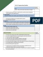 Birpnotechecklist_2016.pdf