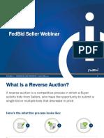 FedBid-Seller-Webinar-3.22