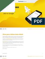 27-dicas-de-seo-acionaveis.pdf