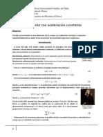 M con AK.pdf