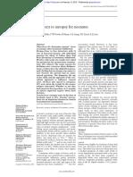Arch Dis Child Fetal Neonatal Ed-2001-McHaffie-F4-7