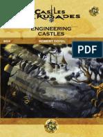 SG2 Engineering Castles