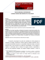 MASCULINIDADES,CORPOREIDADE.pdf