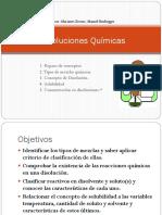 DisolucionesQuímicas(1)