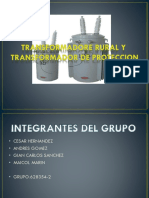 transformadores-rurales-y-de-proteccion.pptx