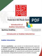 DOC-20180612-WA0011.pdf