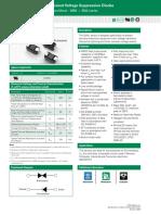 Littelfuse TVS Diode SMAJ Datasheet.pdf