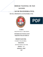 ARQUITECTURA DE GRECIA.docx
