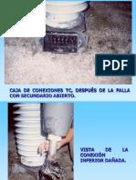 fallasentransformadores-090609135953-phpapp01