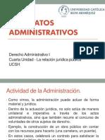 5. UCSH_Contratos administrativos.pdf