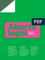 AbortoLegal.pdf