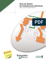 Guia diseno instalaciones electricas.pdf