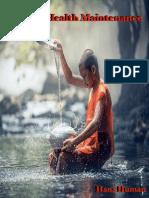 Mental Health Maintenance.pdf