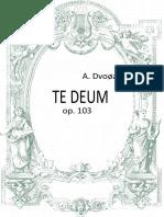 IMSLP80955-PMLP30537-TEDEUM_PARTITURA.pdf