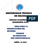 1.GUIA-PRESENTACION-INFORME-FINAL-BRYAN.docx