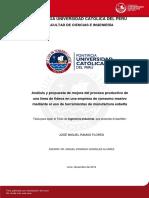 RAMOS_FLORES_JOSE_FIDEOS_MANUFACTURA_ESBELTA.pdf