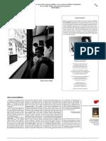 Giugno 18 - Seconda Pagina