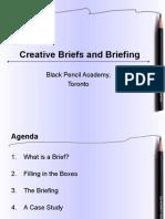 Writing Good Creative Briefs-1