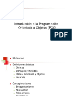 Programacion_Orientada_a_Objeto.pdf