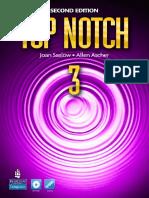 Top Notch 3 SB.pdf