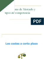 estructurasdemercadoytiposdecompetencia-091014024746-phpapp02
