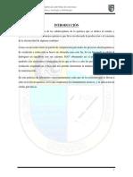 Informe de Elctroquimica 2015