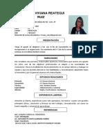 Scarllet Viviana Reategui Ruiz 2