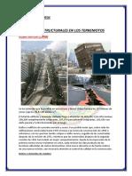 168954930-DANOS-ESTRUCTURALES-EN-LOS-TERREMOTOS.docx
