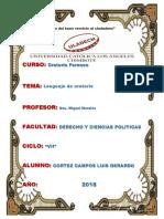 TRABAJO_ORATORIA_FORENCE_LUIS_GERARDO_CORTEZ_CAMPOS_DERECHO_VII.docx