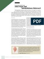 Stoller-Schai 2018 - Bewertung Aktueller LMS-Trends