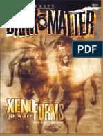 Alternity Dark Matter Xenoforms.pdf