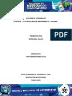 Evidencia_1_Autoevaluación_Mejoramiento_personal (2)