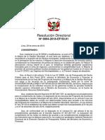 Instructivos PI 2018 - Resolución Directoral Nº 0004-2018-EF_50.01.pdf