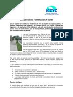 guiaceras (2)