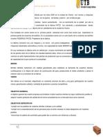 TRABAJO-FINAL-COSTOS (1).docx