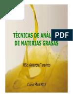 mermeladas-100707-121118140811-phpapp02.pdf